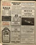 Galway Advertiser 1991/1991_08_15/GA_15081991_E1_010.pdf