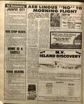 Galway Advertiser 1991/1991_08_15/GA_15081991_E1_002.pdf