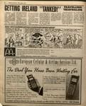 Galway Advertiser 1991/1991_08_15/GA_15081991_E1_018.pdf