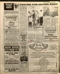 Galway Advertiser 1991/1991_08_15/GA_15081991_E1_009.pdf
