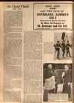 Galway Advertiser 1974/1974_06_20/GA_20061974_E1_016.pdf