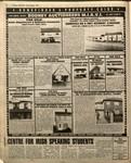 Galway Advertiser 1991/1991_08_15/GA_15081991_E1_020.pdf