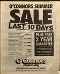 Galway Advertiser 1991/1991_08_15/GA_15081991_E1_007.pdf