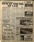 Galway Advertiser 1991/1991_08_15/GA_15081991_E1_004.pdf