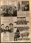 Galway Advertiser 1974/1974_06_20/GA_20061974_E1_011.pdf