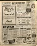 Galway Advertiser 1991/1991_08_15/GA_15081991_E1_011.pdf