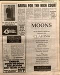 Galway Advertiser 1991/1991_12_05/GA_05121991_E1_009.pdf