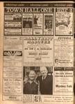 Galway Advertiser 1974/1974_06_20/GA_20061974_E1_012.pdf