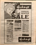 Galway Advertiser 1991/1991_12_05/GA_05121991_E1_011.pdf