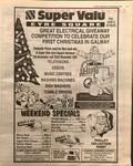 Galway Advertiser 1991/1991_12_05/GA_05121991_E1_017.pdf
