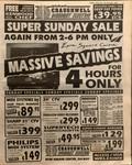 Galway Advertiser 1991/1991_12_05/GA_05121991_E1_005.pdf