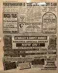Galway Advertiser 1991/1991_12_05/GA_05121991_E1_004.pdf