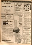 Galway Advertiser 1974/1974_06_20/GA_20061974_E1_002.pdf