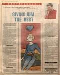 Galway Advertiser 1991/1991_12_05/GA_05121991_E1_016.pdf