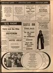 Galway Advertiser 1974/1974_06_20/GA_20061974_E1_013.pdf