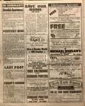 Galway Advertiser 1991/1991_12_05/GA_05121991_E1_002.pdf