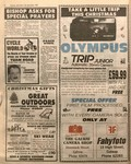 Galway Advertiser 1991/1991_12_05/GA_05121991_E1_018.pdf