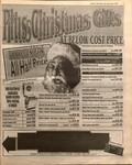 Galway Advertiser 1991/1991_12_05/GA_05121991_E1_007.pdf