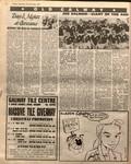 Galway Advertiser 1991/1991_12_05/GA_05121991_E1_012.pdf