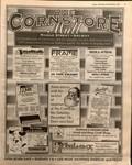 Galway Advertiser 1991/1991_12_05/GA_05121991_E1_013.pdf