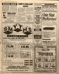 Galway Advertiser 1991/1991_12_05/GA_05121991_E1_014.pdf