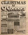 Galway Advertiser 1991/1991_12_05/GA_05121991_E1_003.pdf