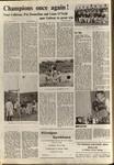 Galway Advertiser 1970/1970_07_16/GA_16071970_E1_008.pdf