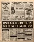 Galway Advertiser 1991/1991_12_05/GA_05121991_E1_008.pdf