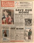 Galway Advertiser 1991/1991_12_05/GA_05121991_E1_001.pdf