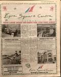 Galway Advertiser 1991/1991_12_05/GA_05121991_E1_019.pdf
