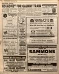 Galway Advertiser 1991/1991_12_05/GA_05121991_E1_010.pdf