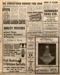 Galway Advertiser 1991/1991_12_05/GA_05121991_E1_020.pdf