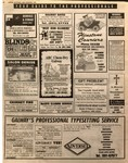 Galway Advertiser 1991/1991_12_26/GA_26121991_E1_040.pdf