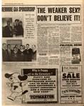 Galway Advertiser 1991/1991_12_26/GA_26121991_E1_008.pdf