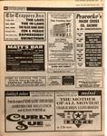 Galway Advertiser 1991/1991_12_26/GA_26121991_E1_029.pdf
