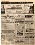 Galway Advertiser 1991/1991_12_26/GA_26121991_E1_024.pdf