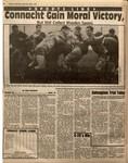 Galway Advertiser 1991/1991_12_26/GA_26121991_E1_042.pdf