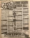 Galway Advertiser 1991/1991_12_26/GA_26121991_E1_007.pdf