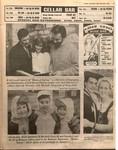 Galway Advertiser 1991/1991_12_26/GA_26121991_E1_027.pdf