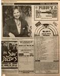 Galway Advertiser 1991/1991_12_26/GA_26121991_E1_034.pdf