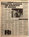 Galway Advertiser 1991/1991_12_26/GA_26121991_E1_031.pdf