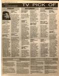 Galway Advertiser 1991/1991_12_26/GA_26121991_E1_032.pdf