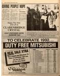Galway Advertiser 1991/1991_12_26/GA_26121991_E1_010.pdf