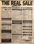 Galway Advertiser 1991/1991_12_26/GA_26121991_E1_005.pdf