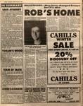 Galway Advertiser 1991/1991_12_26/GA_26121991_E1_002.pdf