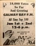 Galway Advertiser 1991/1991_12_26/GA_26121991_E1_035.pdf