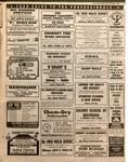 Galway Advertiser 1991/1991_12_26/GA_26121991_E1_041.pdf