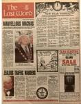 Galway Advertiser 1991/1991_12_26/GA_26121991_E1_044.pdf