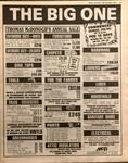 Galway Advertiser 1991/1991_12_26/GA_26121991_E1_011.pdf