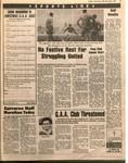 Galway Advertiser 1991/1991_12_26/GA_26121991_E1_043.pdf